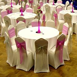 Astonishing Asian Indian Pakistani Wedding Services London Uk Andrewgaddart Wooden Chair Designs For Living Room Andrewgaddartcom