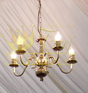 5-arm-brass-chandeliers2