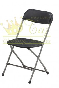 Folding-chair-samsonite-anthracite-Copy2