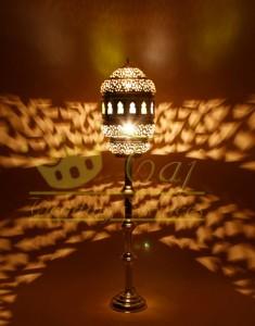 Moroccan-Alladin-Lamp-gold22