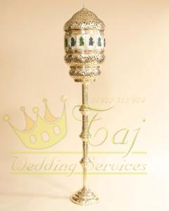 Moroccan-Alladin-Lamp-gold3