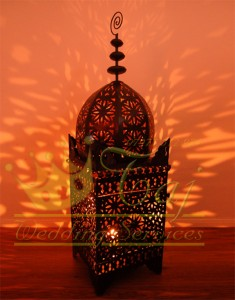 Moroccan-Floor-Lamp-wrought-iron2