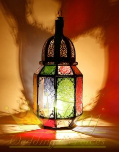 Moroccan-Floor-Lamp22