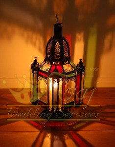 Moroccan-Floor-Lamp3