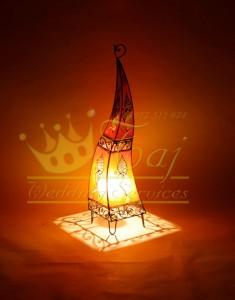 Moroccan-Henna-Lamp2