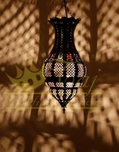 Moroccan-Pendant-chandelier-lamp12