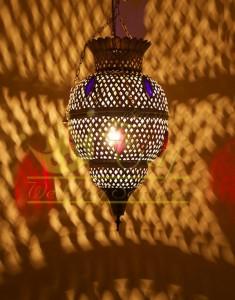 Moroccan-Pendant-chandelier-lamp22