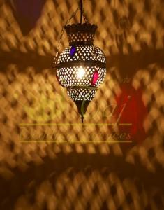 Moroccan-Pendant-chandelier-lamp4