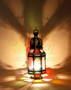 Moroccan-table-lamp-44cm-tall2