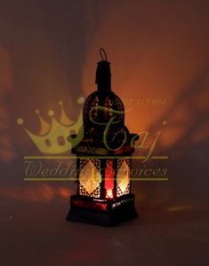 Moroccan-table-lamp-square2