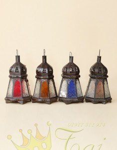 Moroccan-table-lamps-small2