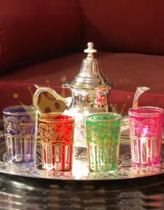 Moroccan-teapot22