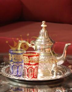 Moroccan-teapots2