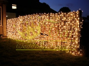 Garden-Curtain-Lights