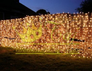 Garden-Drape-Lights2