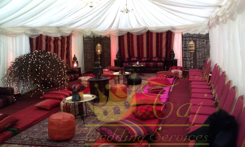 Marquee Hire for every Occasion & Marquee Hire London Marquee Hire UK Asian Wedding Marquees
