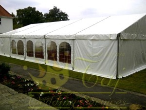 Beautiful-large-marquee-hire-London