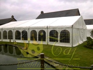 Big-marquee-hire-Ilford-and-Croydon