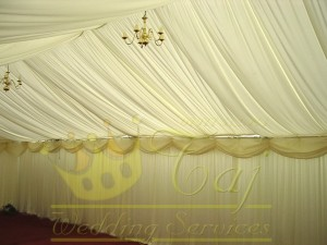 Fully-lined-marquees