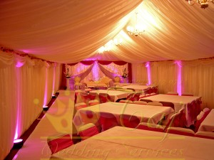 Lined-Marquee-with-Uplights