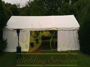 Marquee-Hire-Harrow-Ilford