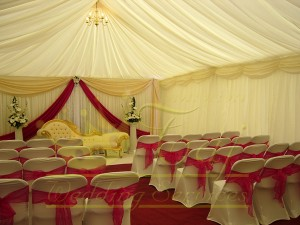 Marquee-london-with-lining