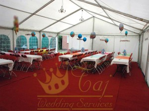 Structure-marquee-hire-harrow-pinner