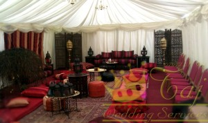 Stunning-Moroccan-props-for-hire