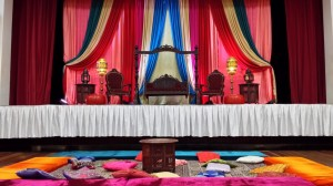 19 Colourful Mehndi Stage (2)