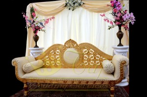 1. Royal Sofa