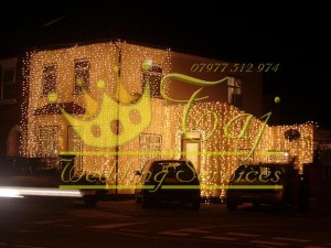 Beautiful-Wedding-House-Lights-Southall