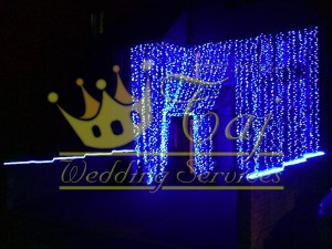 Blue-Curtain-Lights-Oxford2