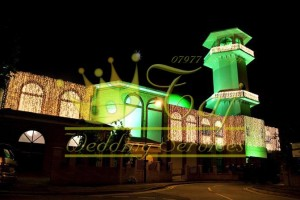 Fairy-Lights-Willesden-Masjid-Beautiful-Drape-Lights