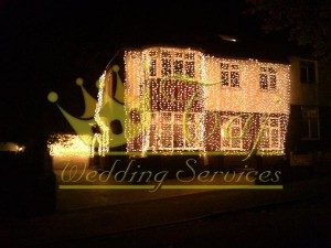 House-Lights-Hire-Chingford
