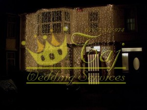 Kams-wedding-Lights-Kent
