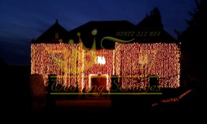 Large-wedding-house-lights2