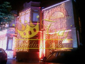 Pakistani-Wedding-Lights-Luton
