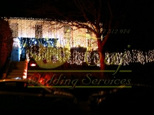 Wedding-House-Lights-Prestons