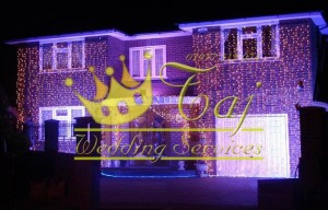 Wedding-Lights-Norwood-Grn